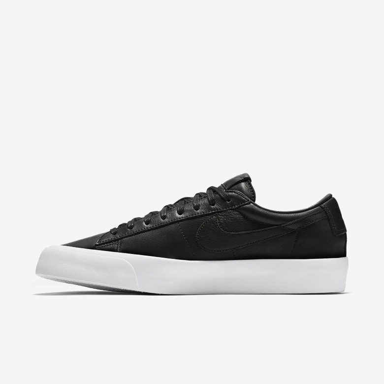 Nike-Blazer-Studio-QS-Pack-07