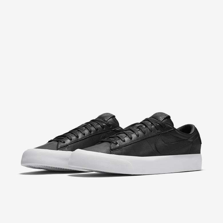 Nike-Blazer-Studio-QS-Pack-09