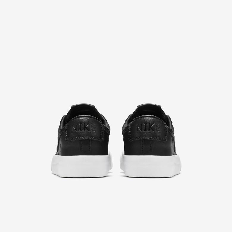 Nike-Blazer-Studio-QS-Pack-10