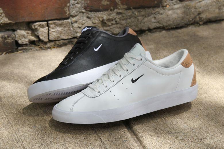 Nike-Match-Classic-Vachetta-Tan-Pack1-1