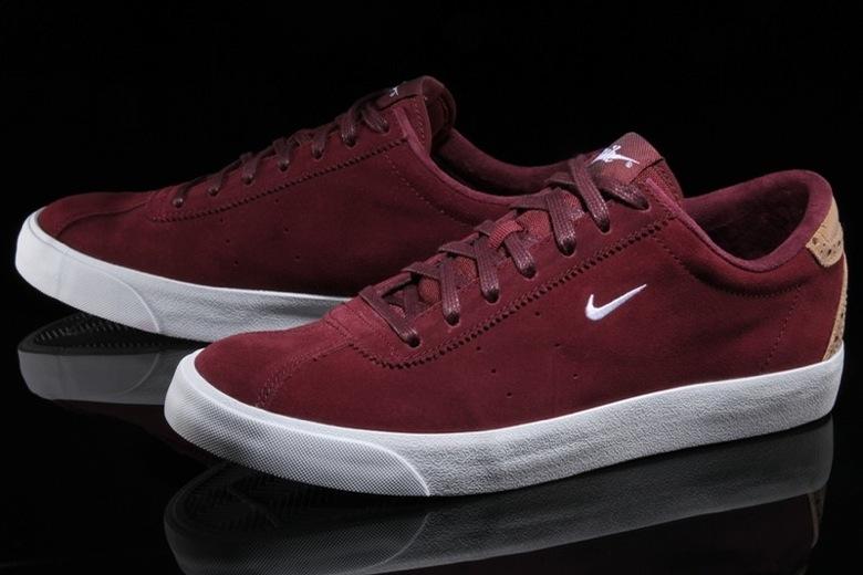 Nike-Match-Classic-Vachetta-Tan-Pack1