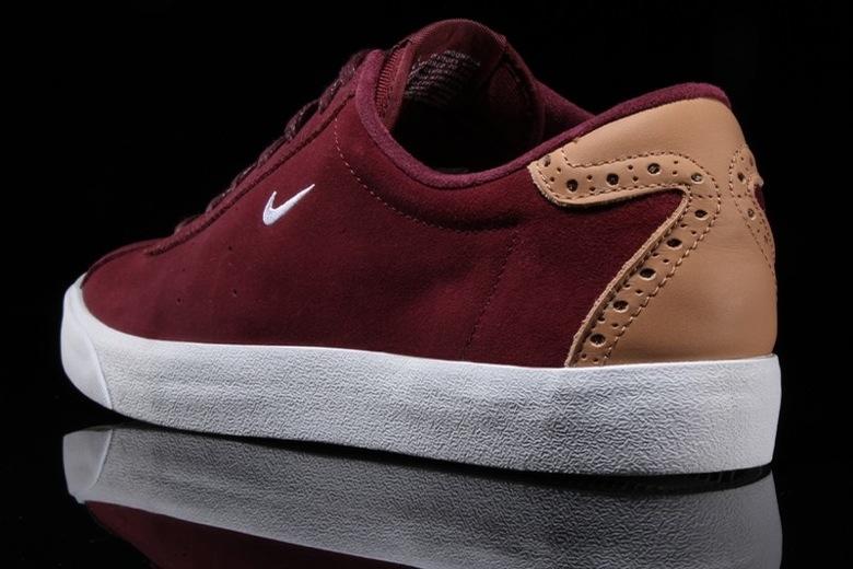 Nike-Match-Classic-Vachetta-Tan-Pack2
