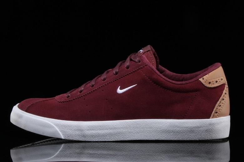 Nike-Match-Classic-Vachetta-Tan-Pack3