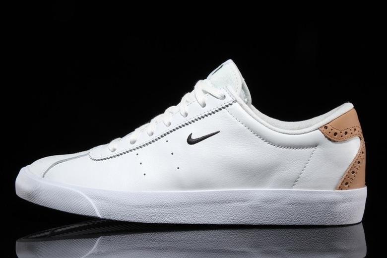 Nike-Match-Classic-Vachetta-Tan-Pack4