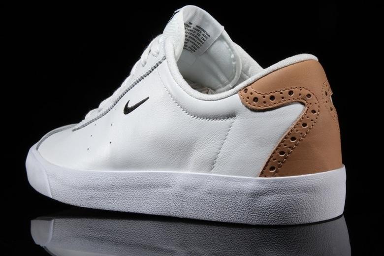 nike match classic,Chaussure Nike Match Classic en daim beige