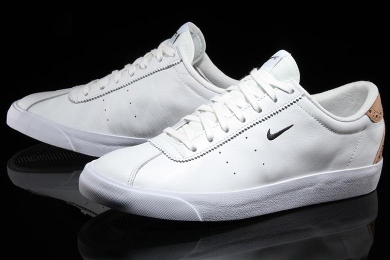 Nike-Match-Classic-Vachetta-Tan-Pack6