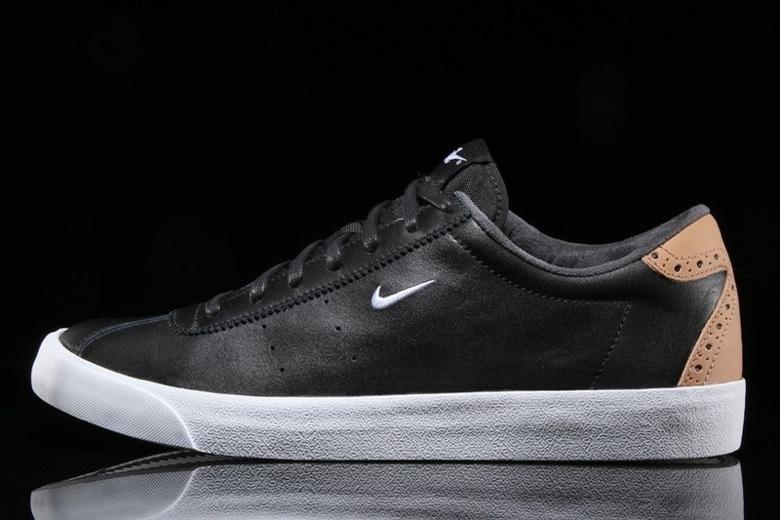 Nike-Match-Classic-Vachetta-Tan-Pack7