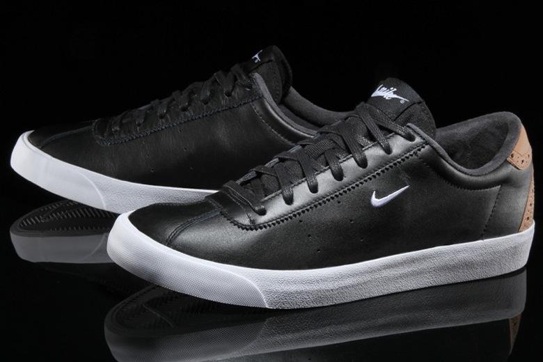 Nike-Match-Classic-Vachetta-Tan-Pack9