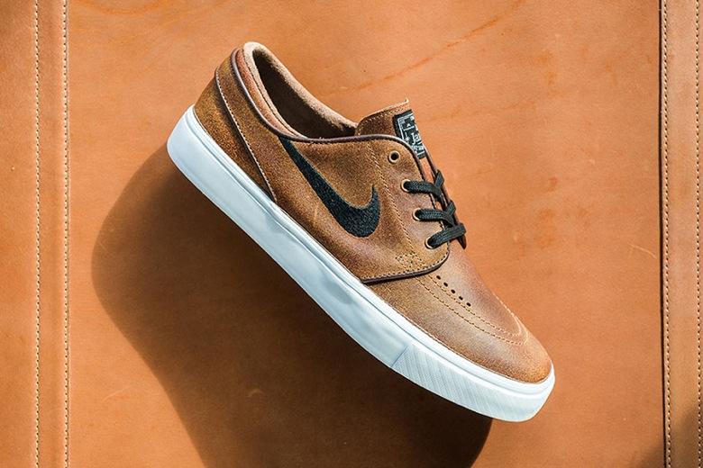 Nike-SB-Zoom-Stefan-Janoski-Premium-Ale-Brown-2