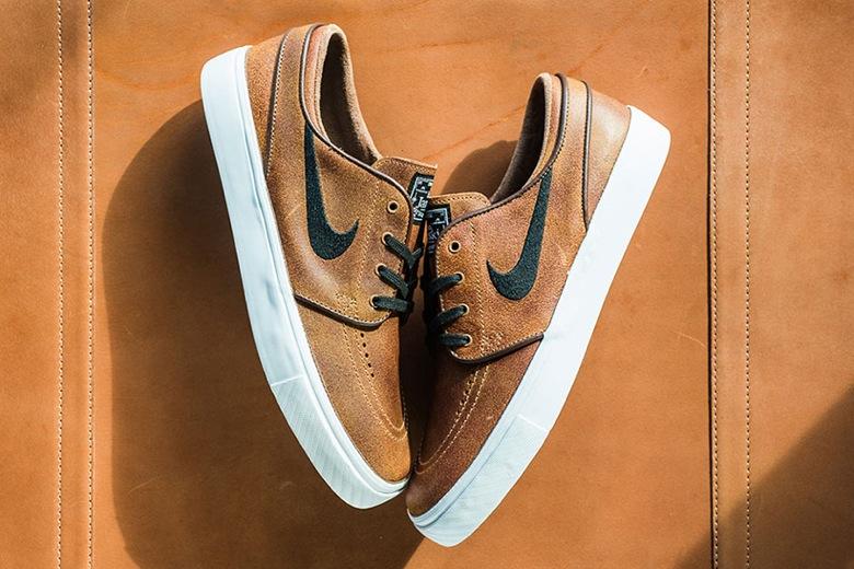 Nike-SB-Zoom-Stefan-Janoski-Premium-Ale-Brown-3