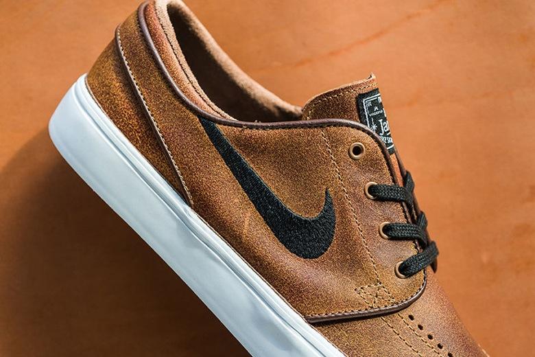 Nike-SB-Zoom-Stefan-Janoski-Premium-Ale-Brown-4