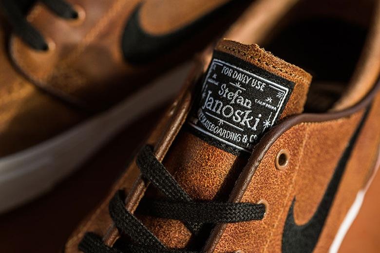 Nike-SB-Zoom-Stefan-Janoski-Premium-Ale-Brown-5