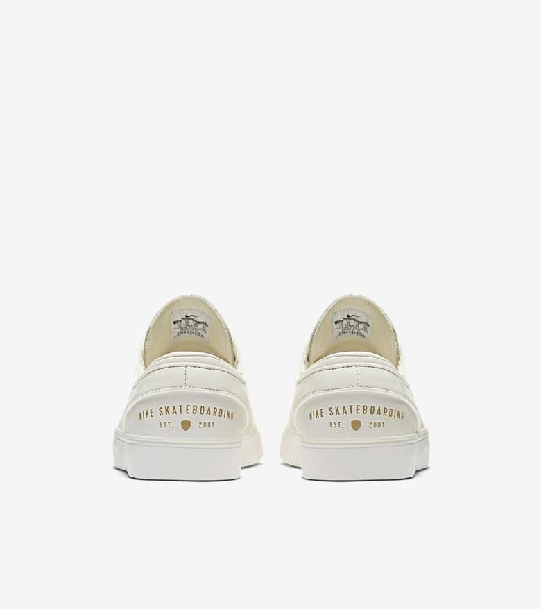 Nike-SB-x-Nike-FB-Premium-Pack-02