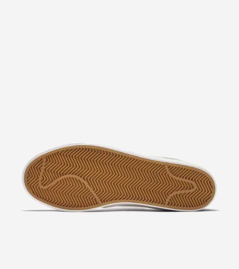 Nike-SB-x-Nike-FB-Premium-Pack-04