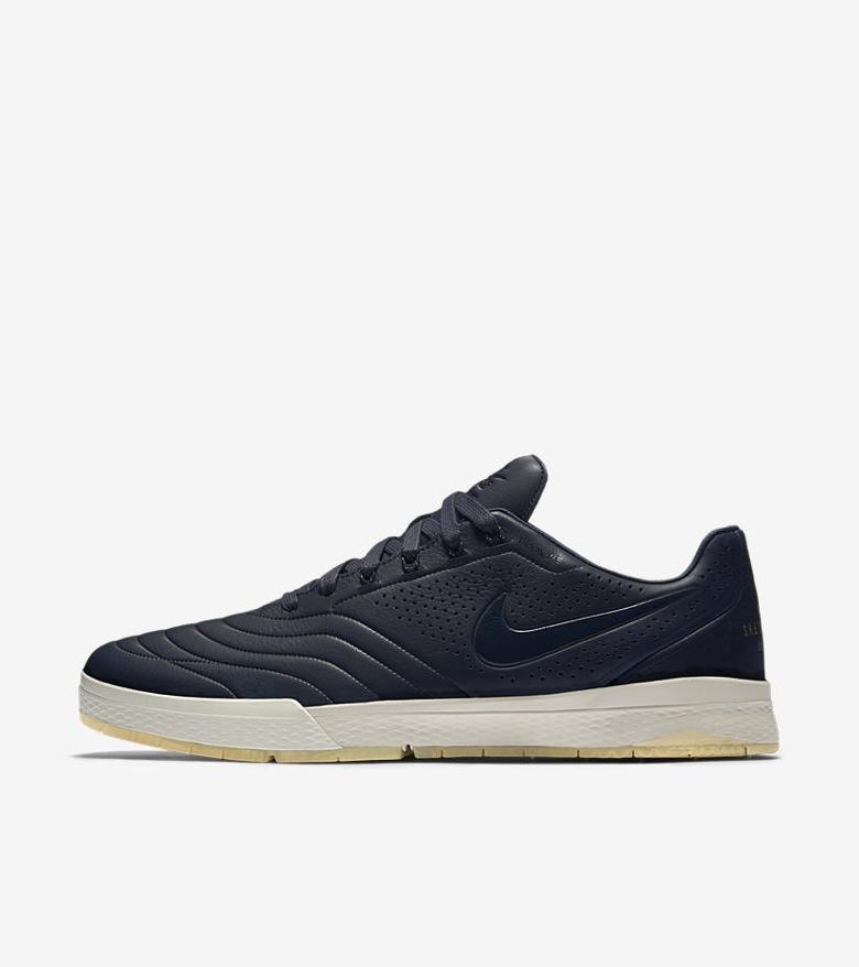 Nike-SB-x-Nike-FB-Premium-Pack-05