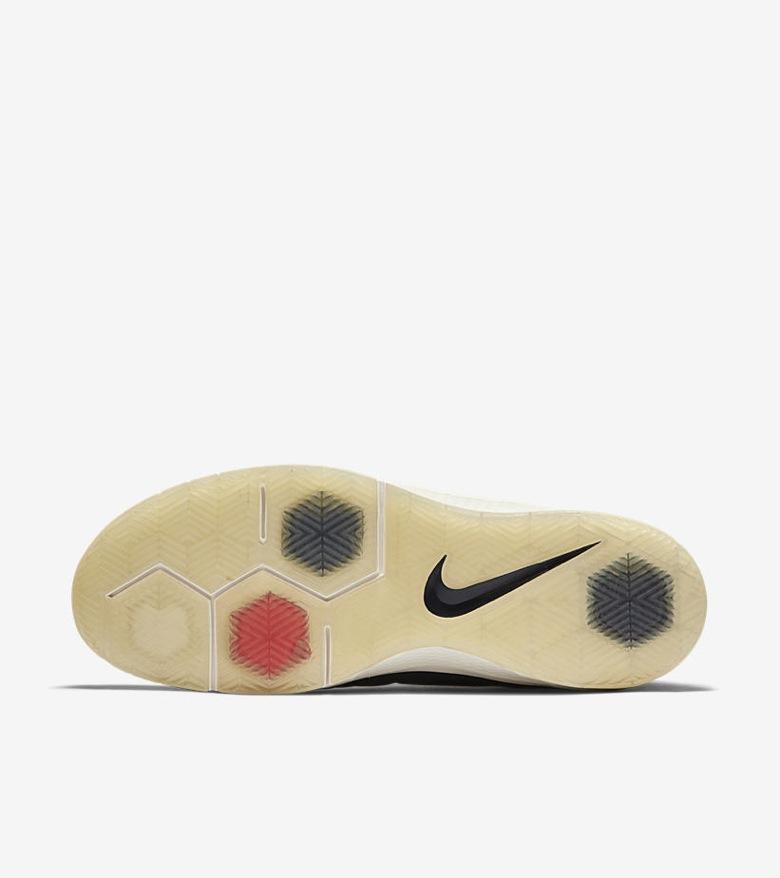 Nike-SB-x-Nike-FB-Premium-Pack-07