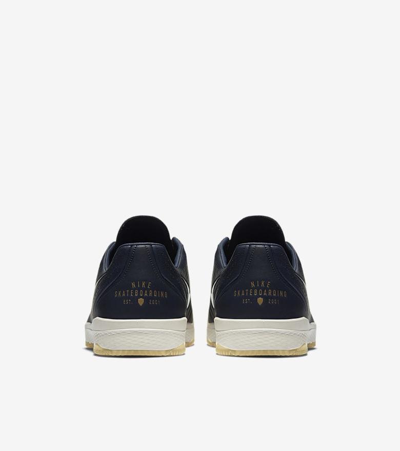 Nike-SB-x-Nike-FB-Premium-Pack-08