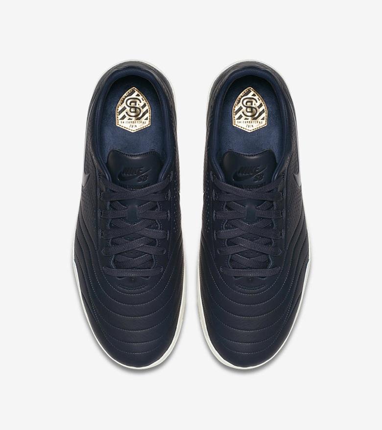 Nike-SB-x-Nike-FB-Premium-Pack-09