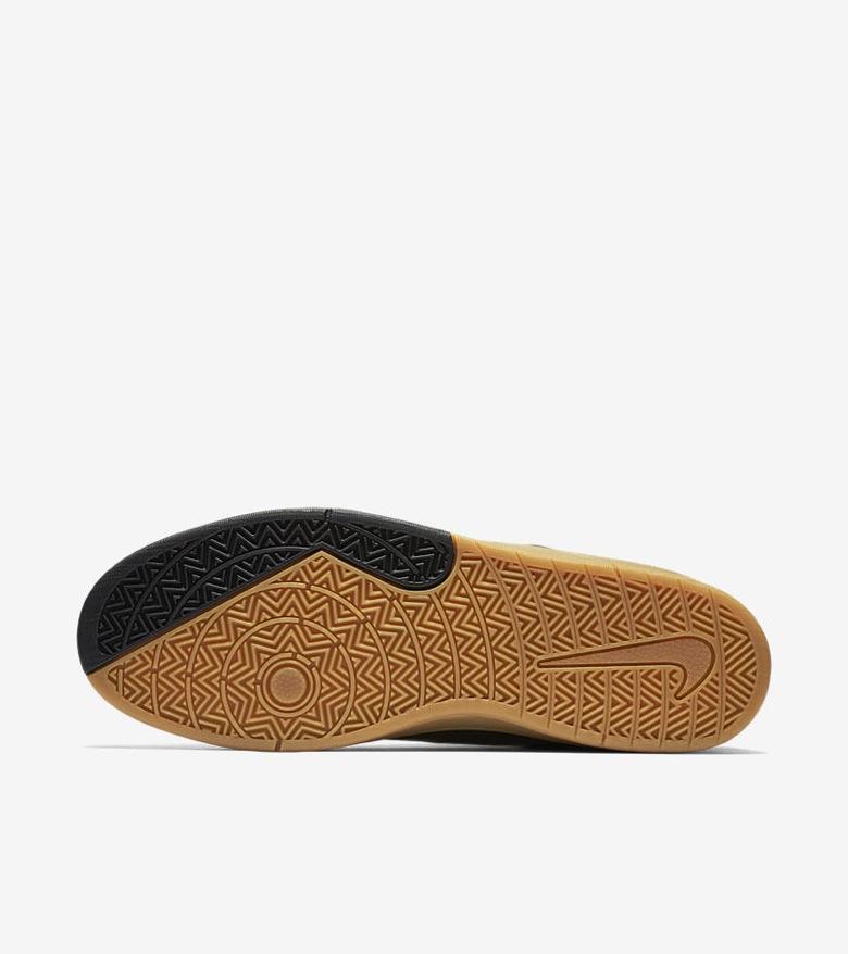 Nike-SB-x-Nike-FB-Premium-Pack-11