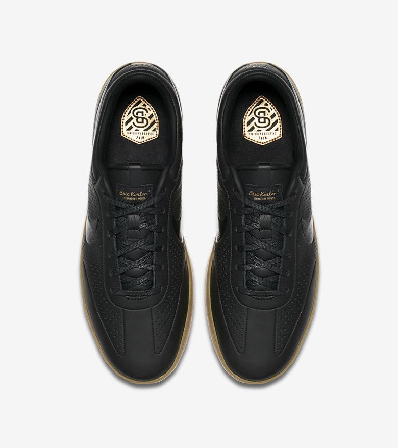 Nike-SB-x-Nike-FB-Premium-Pack-12
