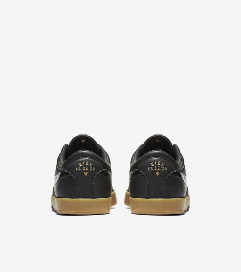 Nike-SB-x-Nike-FB-Premium-Pack-13