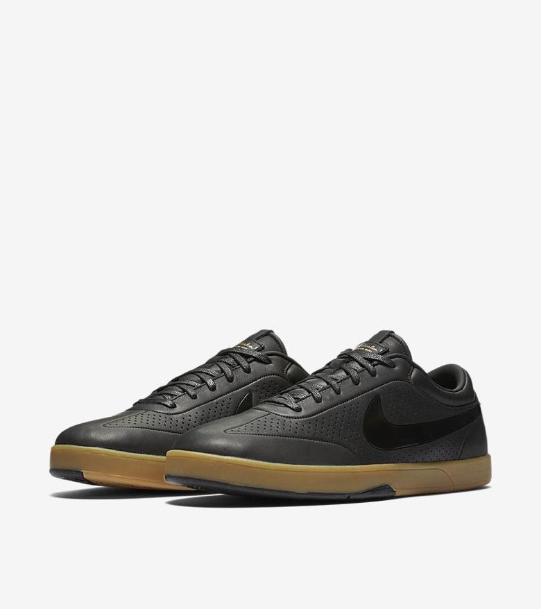 Nike-SB-x-Nike-FB-Premium-Pack-14