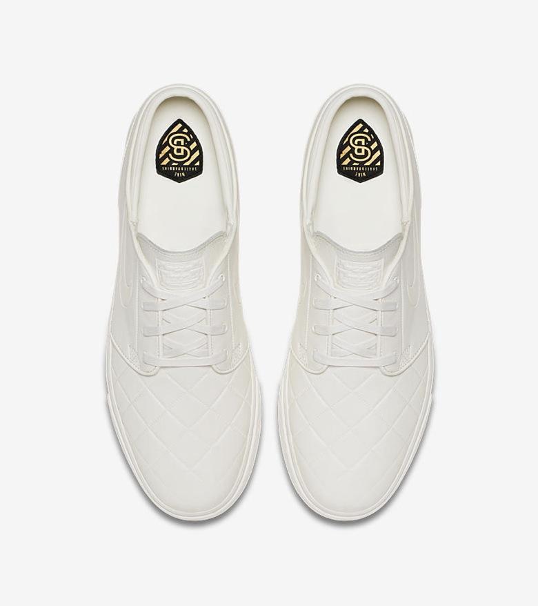 Nike-SB-x-Nike-FB-Premium-Pack1-1