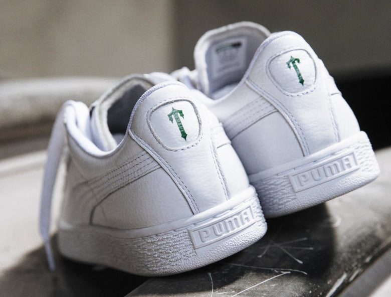 Puma-Trapstar-Collection-Fall-16-7