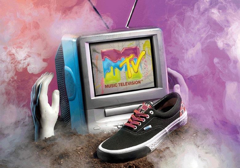 Vans-Era-Pro-x-MTV-4