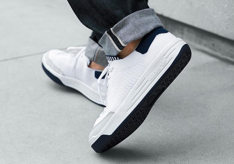 adidas-Rod-Laver-Primeknit-Pack-1