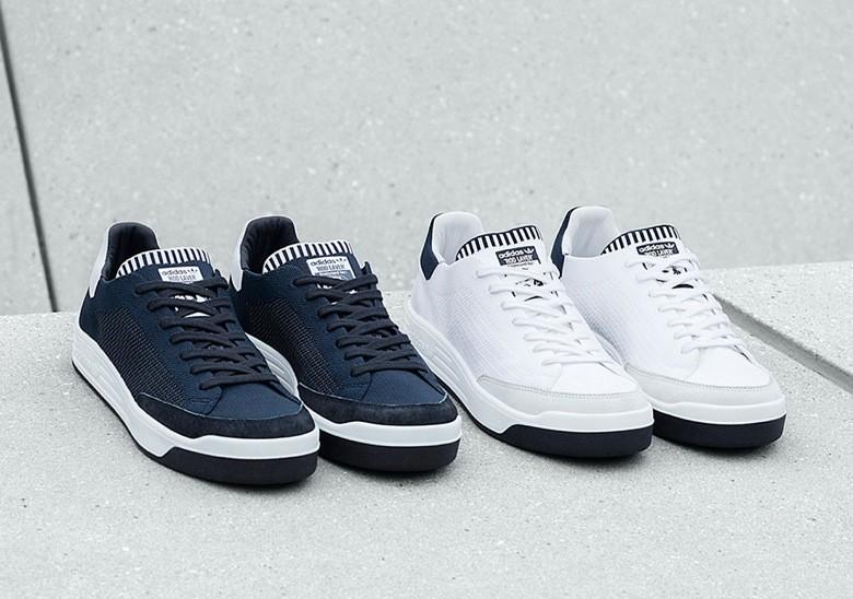 adidas-Rod-Laver-Primeknit-Pack-2