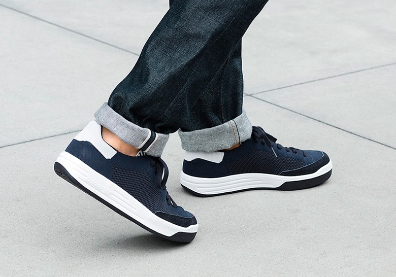 adidas-Rod-Laver-Primeknit-Pack-5
