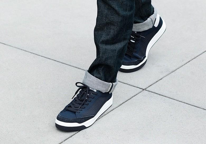 adidas-Rod-Laver-Primeknit-Pack-6