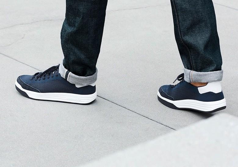 adidas-Rod-Laver-Primeknit-Pack-7
