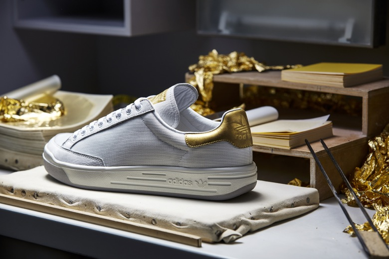 adidas-rod-laver-999-gold-4