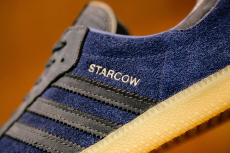 adidas samba starcow-4