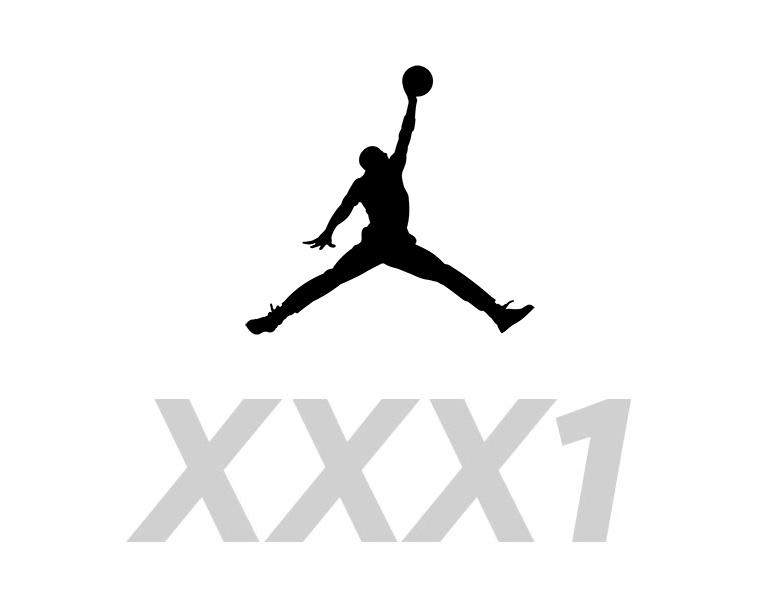 air-jordan-xxx1