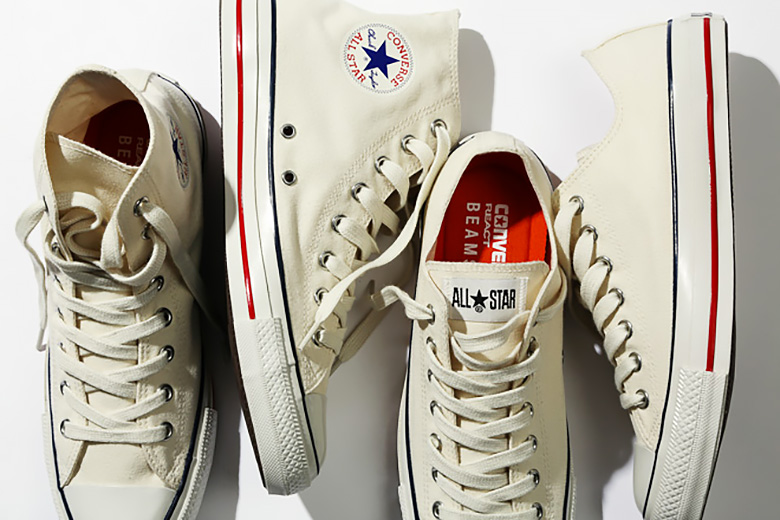 converse-all-star-beams