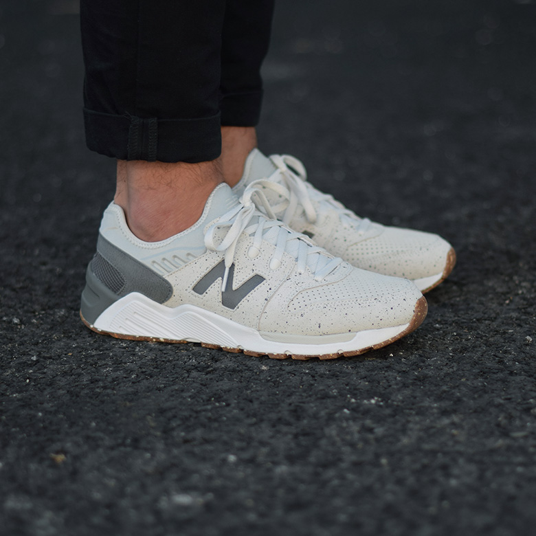new balance 009 nimbus cloud