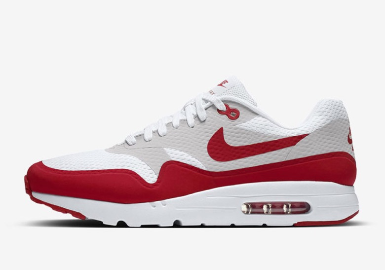 nike air max 1 evolution-1