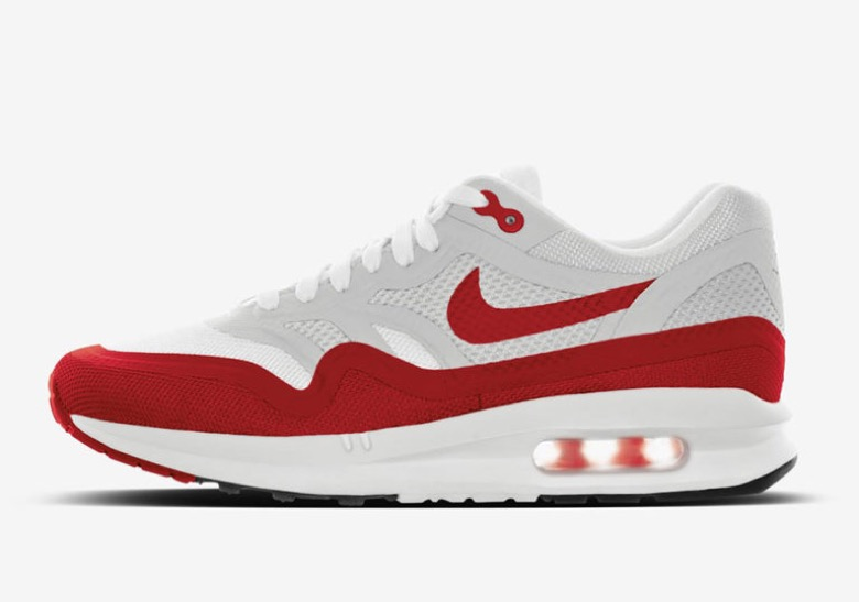 nike air max 1 evolution-2