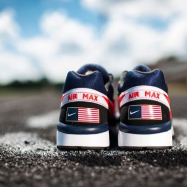 nike air max bw usa