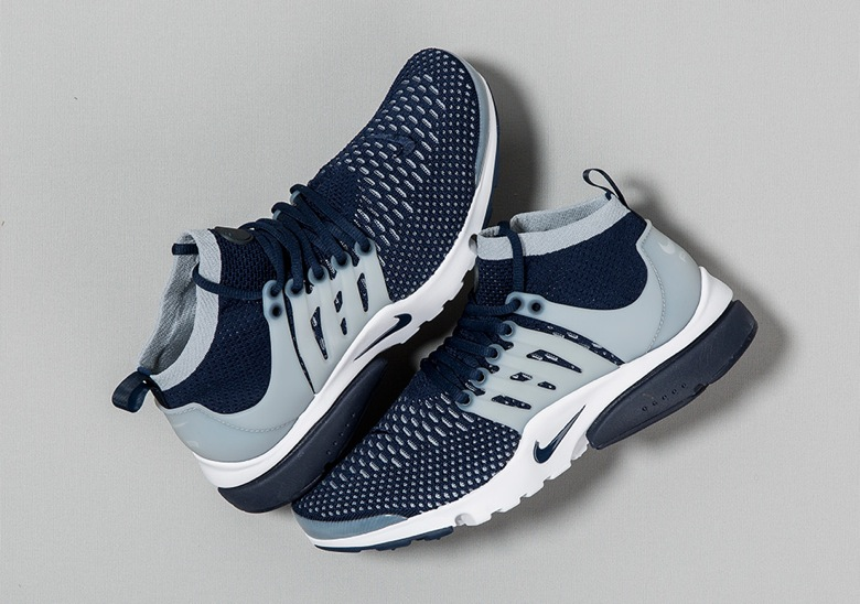 info pour c872a 54ad6 Presto Nike Montant mase-npdc.fr