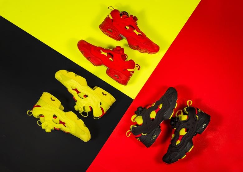 reebok-fury-packer-shoes-01