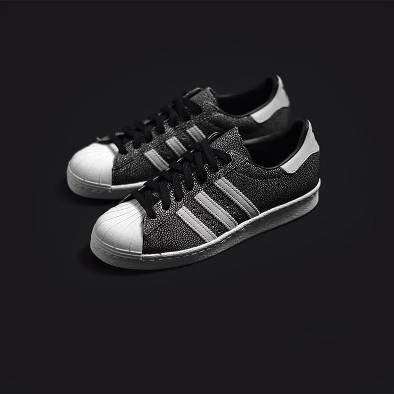 adidas-superstar-galuchat-1