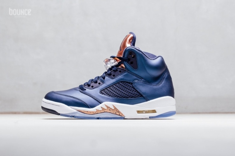 Air-Jordan-5-Retro-Bronze-1