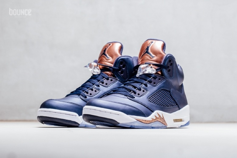 Air-Jordan-5-Retro-Bronze-2