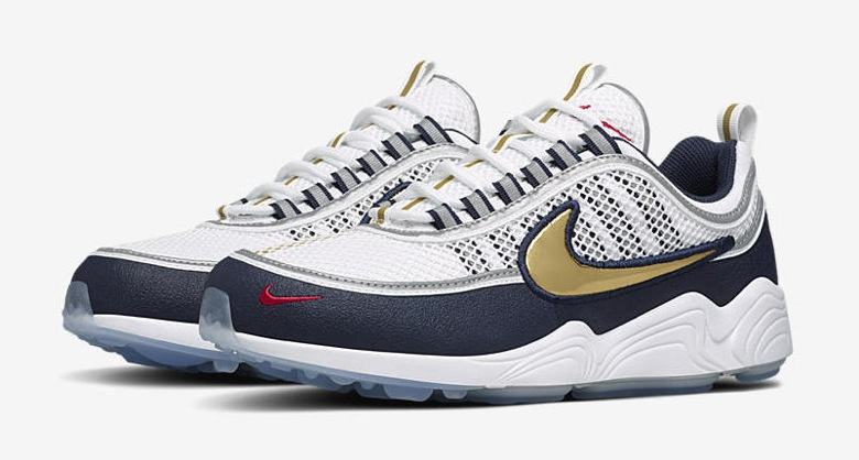 Nike-Air-Zoom-Spiridon-Olympic-1