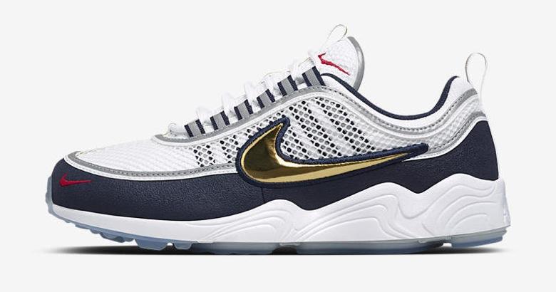 Nike-Air-Zoom-Spiridon-Olympic-2