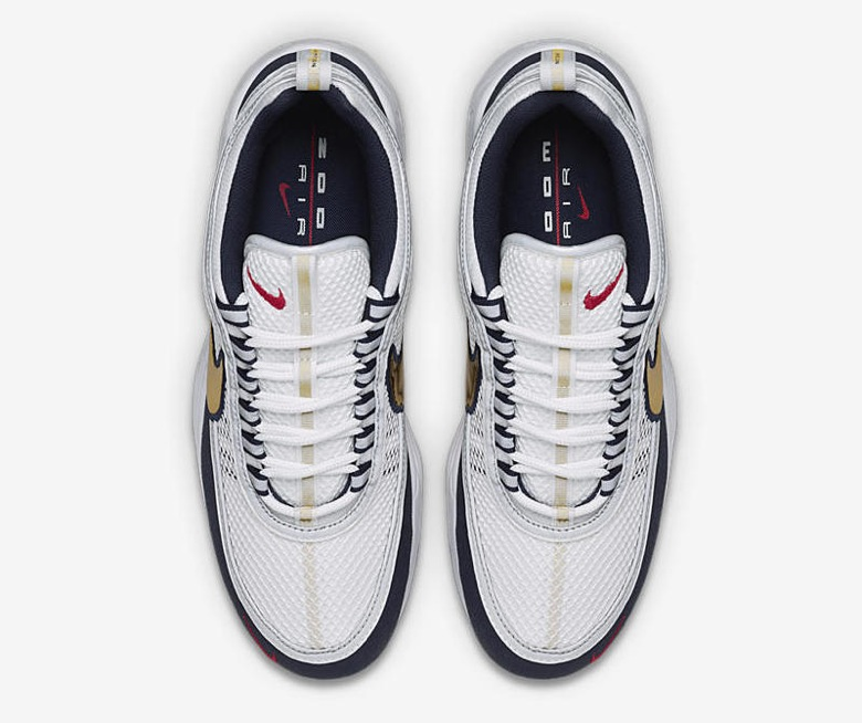 Nike-Air-Zoom-Spiridon-Olympic-3